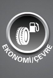 Lastik-Ekonomi/Çevre